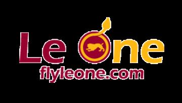FlyLeOne - Nuova Compagnia Aerea